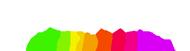 springboard-logo-png-white-190